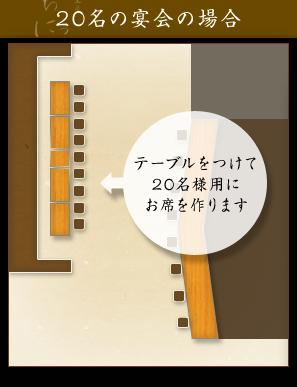 floor_20