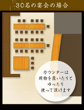 floor_30